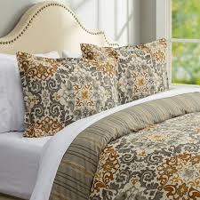 Damask Comforter Sets Damask Comforter Sets Joss U0026 Main