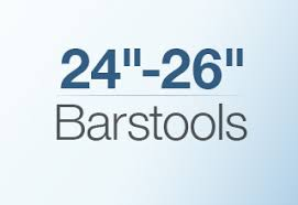 24 Inch Bar Stool With Back Barstools Costco
