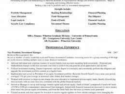 construction resume examples nardellidesign com
