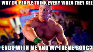 John Cena Meme - sad john cena meme on imgur