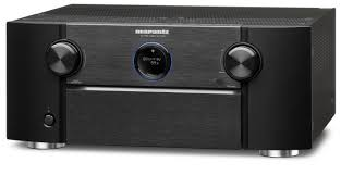 av receiver home theater auro 3d auro technologies three dimensional sound