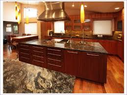 kitchen room granite top kitchen island portable kitchen island