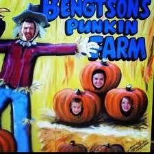 bengtson u0027s pumpkin farm and fall fest homer glen illinois