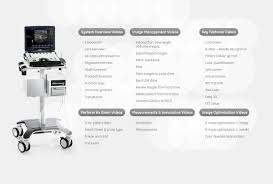 logiq e bt12 product tutorials point of care ultrasound