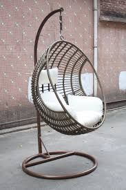 Hanging Chairs Outdoor Hanging Chairs For Bedrooms South Africa Thesecretconsul Com