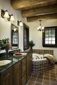 western bathroom decorating ideas western style bathroom decor the western bathroom vanities