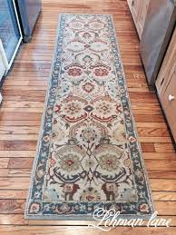 How To Clean The Rug How To Clean Wool Rugs For Free With Snow Lehman Lane