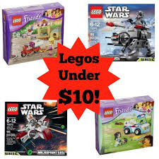 legos black friday early black friday top legos deals under 10