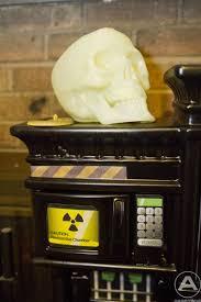 halloween laboratory props nontoxicreviews article diy mad scientist lab under 50