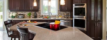 Extra Kitchen Counter Space by 7 Hacks To Increase Counterspace Granite Transformations Blog