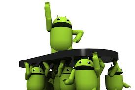 best android apps in different fields solomon e pulse - Android Best