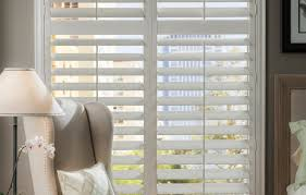 Timber Blinds And Shutters Understanding Plantation Shutters Eclipse Shutters