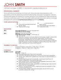 resume template sle pharmacist resume sle pharmacist resume templates resume