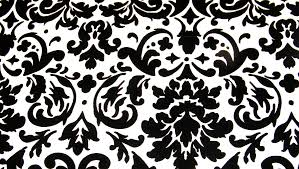 black white design and white design black house png bedroom white kitchen design with