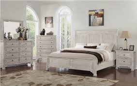 bradley u0027s furniture etc rustic artisan bedroom collections