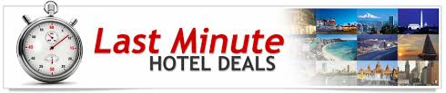 last minute hotel deals hodge travel