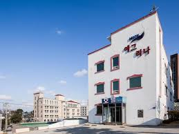 best price on incheon airport yegrina hotel in incheon reviews