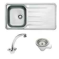 1 bowl kitchen sink astracast topaz 1 bowl stainless steel kitchen sink acclaim sale