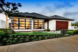 house design asian modern remarkable modern asian exterior design that will take your breath
