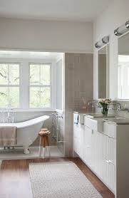 Kent Bathroom Vanities by Kent Sconce With Mid Century Bathroom Midcentury And Copper Vessel