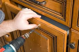 how to measure cabinet pulls how to install cabinet hardware with simple tools