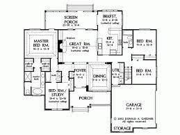 Draw My House Floor Plan 3 Bedroom House Design In South Africa Memsaheb Net