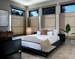 Travel Bedroom Decor by Adventure Is Out There Travel Themed Decor Furnishmyway Blog