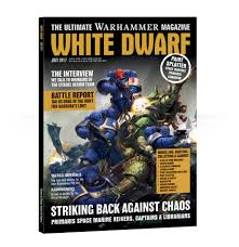 white dwarf july 2017 games workshop webstore