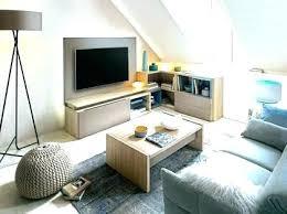 cuisine télé petit televiseur pour cuisine petit televiseur pour cuisine