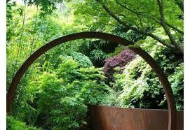 Building A Arbor Trellis Pergola Garden Arbor Trellis Ideal Lowe U0027s Arbor Trellis U201a Awful