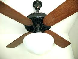 lowes ceiling fans clearance allen roth ceiling fan remote troubleshooting tags allen roth