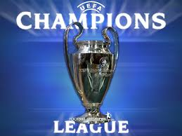 Chions League Uefa Chions League For Desktop Wallpaper Hd Uefa Chions League