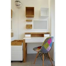 Kids Study Desk by Kids Study Desk Home Design Ideas