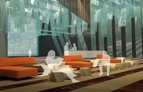 Associates Degree In Interior Design Bachelors In Interior Architecture U0026 Design Academy Of Art