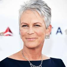 images of sallt and pepper hair 15 women who rock gray hair prevention