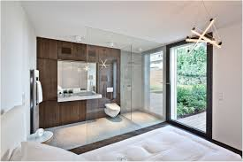 Simple Master Bedroom Interior Design Best 25 Master Bedroom Decorating Ideas Ideas Only On Pinterest