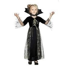 Cool Halloween Costumes Kids Girls 23 Halloween Costumes Kids 2017 Kids Halloween Costumes