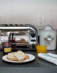 Dualit Toaster Ebay Best 25 Dualit Toaster Ideas On Pinterest Toasters Beach Style