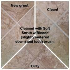 Grout Cleaning Tips Grout Cleaning Tip Cleaning Tips Pinterest Grout Cleaning