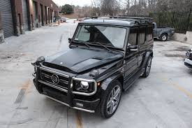 wrapped g wagon automotive gallery exclusive maker