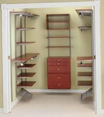 home depot closet organizer kits home design ideas