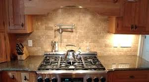 Ideas For Kitchen Backsplash Ideas For Kitchen Backsplash Moniredu Info