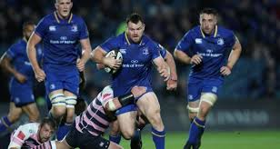 Challenge Knockout Challenge Of Knockout Rugby Right Up Cian Healy S