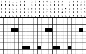 gchq christmas puzzle solution how to solve the brainteaser and