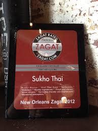 Thai Urban Kitchen Chicago Il Thai Select
