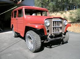 jeep station wagon 1949 willys wagon build pirate4x4 com 4x4 and off road forum