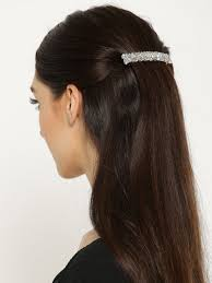 accessorize hair 10 pretty hair jewellery for your sangeet popxo
