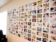 hang pictures without frames printsonwall 121113011 things for my wall pinterest hanging