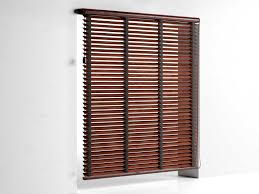 colony venetian blinds