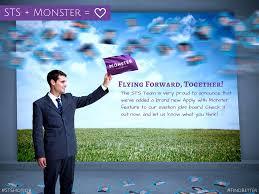 Monster Jobs Resume Upload by Monster To Find My Resume Resume New Nurse